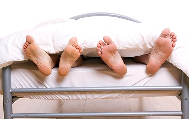 Você só quer dormir quando chega a hora de ir para a cama? Entenda motivos (Fotolia)