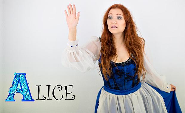 Alice---ap620